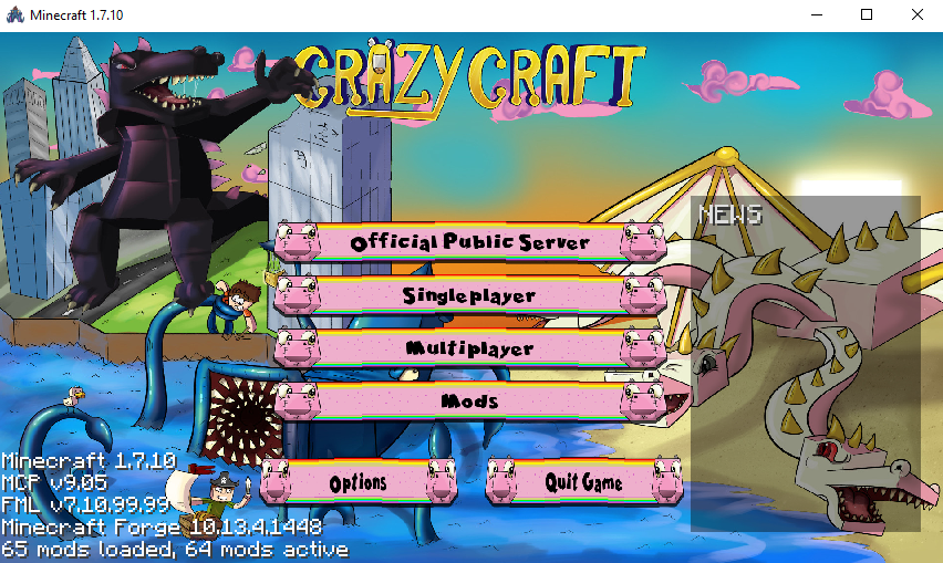 crazy-craft-ready
